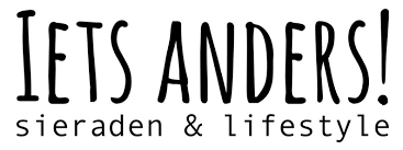 logo iets anders.png