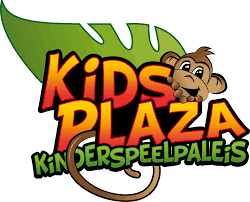 kids plaza.png