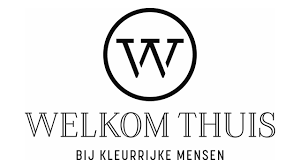 logo welkom thuis.png